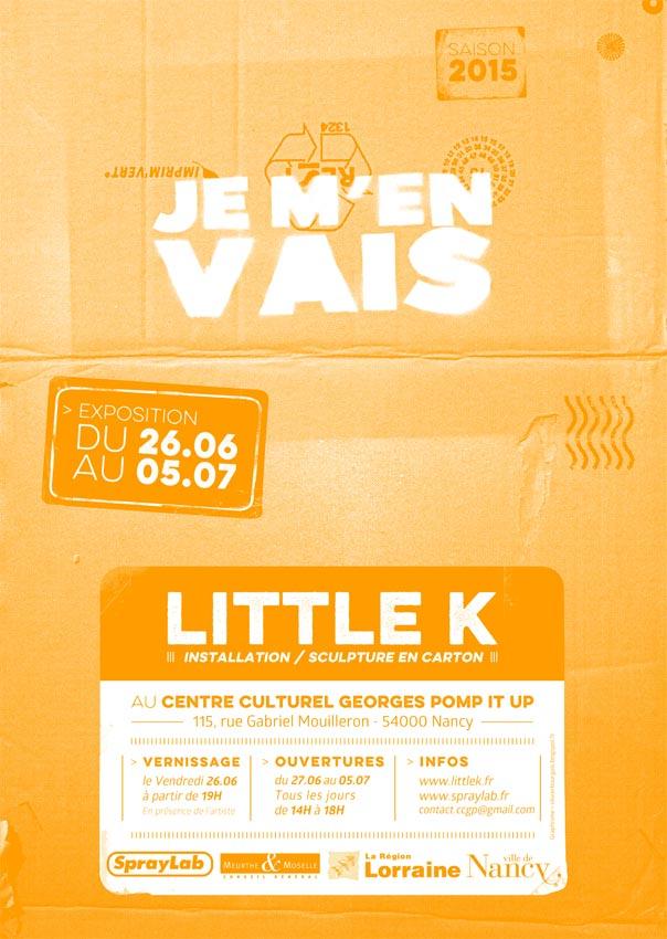 littleK