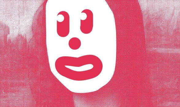 APERO GRAPHIK • PAYE TA FRATZ • NUIT DES MUSEES 2016