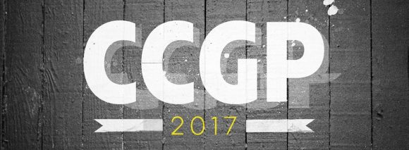 CCGP 2017 - OUVERTURE DE SAISON