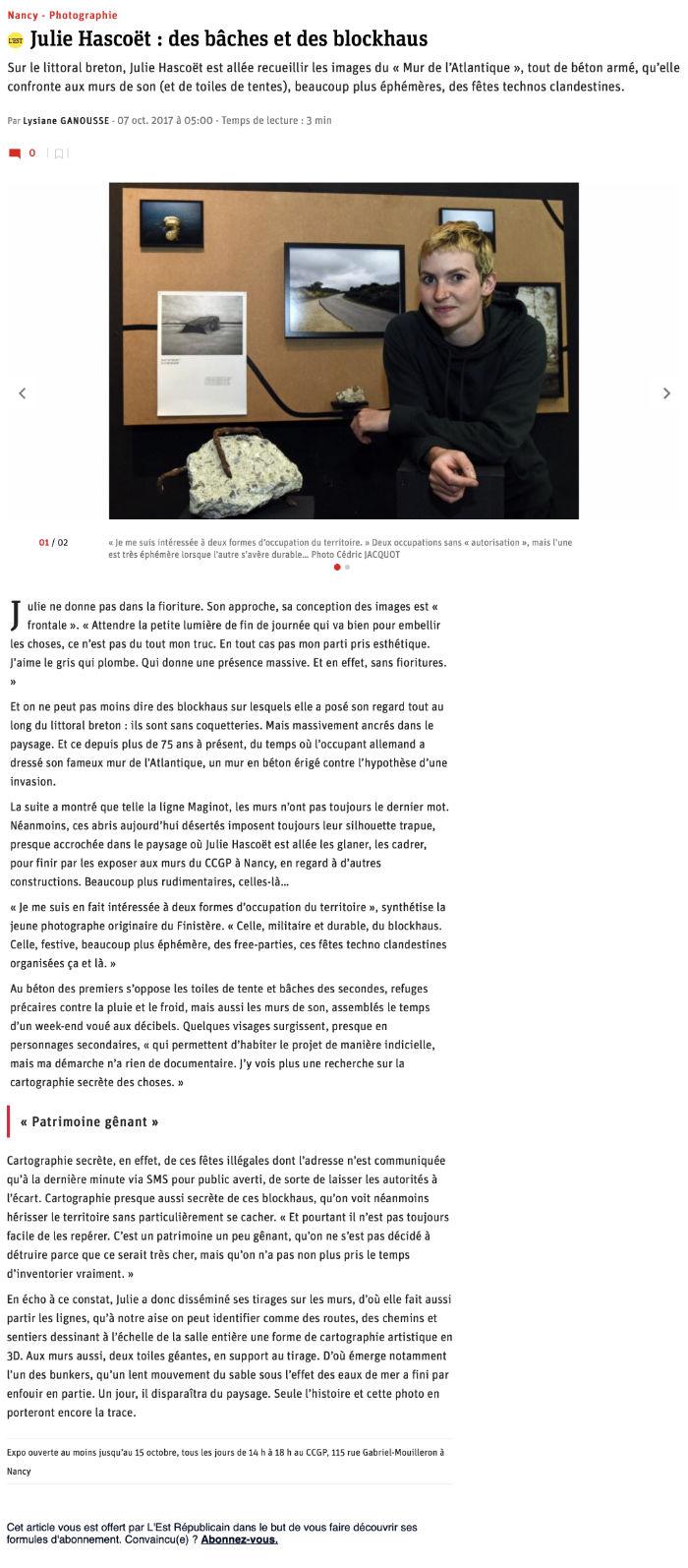 julie-hascoet-est-repu