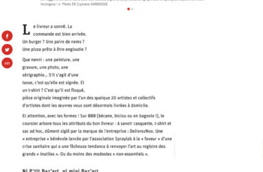 Est-Republicain_DelivrezNoo_1erdec20