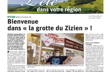 Article-Est-Repu_atelier-Zizien