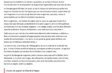 Bill-Noir_L'Est-Républicain-06.10.2019
